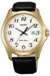 Часы Orient FUNF2003W0