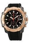 Часы Orient FTD10001B0