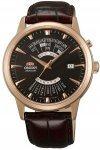 Часы Orient FEU0A001TH