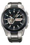 Orient SpeedTech SDA05001B0