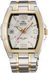 Часы Orient FERAL003W0