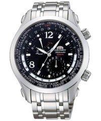 Orient CFB03001B0