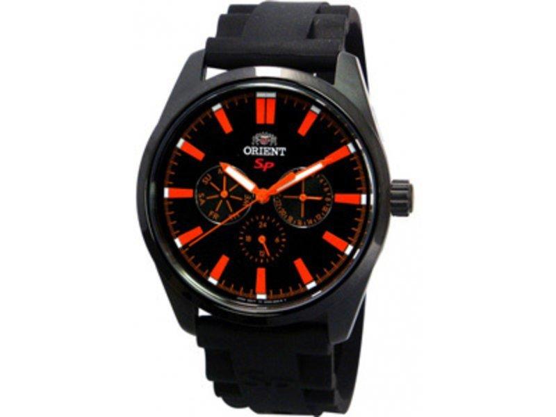 Часы Orient Цены на часы Orient на Chrono24