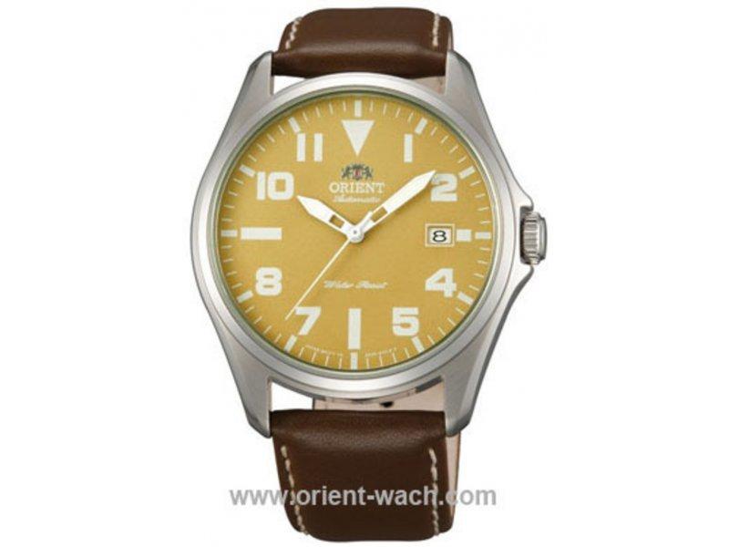 Купить часы Orient Automatic в Ростове в интернет-магазине