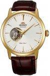 Часы Orient FDB08003W0