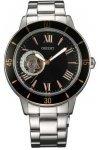 Часы Orient FDB0B004B0
