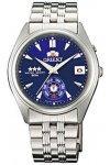 Часы Orient FEM5J00MDF