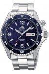 Часы Orient FEM65002DW