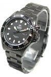 Часы Orient FEM65007B9