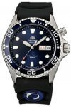 Часы Orient FEM6500CD9