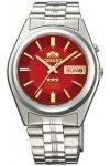 Часы Orient FEM6Q00DH9