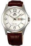 Часы Orient FEM7G004W9