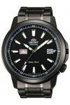 Часы Orient FEM7K001B9