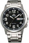 Часы Orient FEM7K007B9