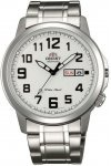 Часы Orient FEM7K009W9