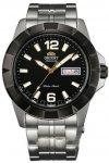 Часы Orient FEM7L002B9