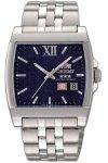 Часы Orient FEMBA002D6
