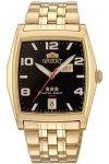 Часы Orient FEMBB001BD