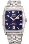 Часы Orient FEMBB002DD