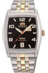 Часы Orient FEMBB003BD