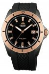Часы Orient FER1V001B0