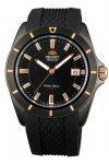 Часы Orient FER1V002B0