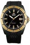 Часы Orient FER1V003B0