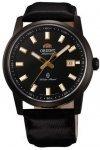 Часы Orient FER23001B0