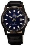 Часы Orient FER23002D0