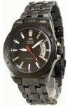Часы Orient FER28003B0