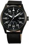 Часы Orient FER2A001B0