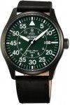 Часы Orient FER2A002F0
