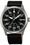 Часы Orient FER2A003B0
