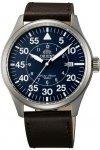 Часы Orient FER2A004D0