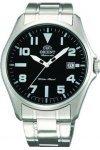 Часы Orient FER2D006B0