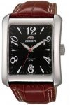 Часы Orient FERAG002B0