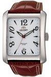 Часы Orient FERAG002W0