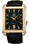 Часы Orient FESAE008B0
