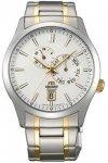 Часы Orient FET0K001W0