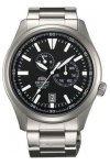 Часы Orient FET0N001B0
