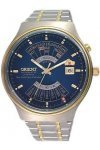 Часы Orient FEU00000DW
