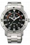Часы Orient FEV0N001BH