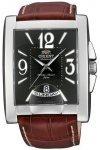 Часы Orient FEVAD004BT