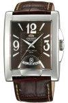 Часы Orient FEVAD005TT