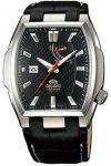 Часы Orient FFDAG005B0