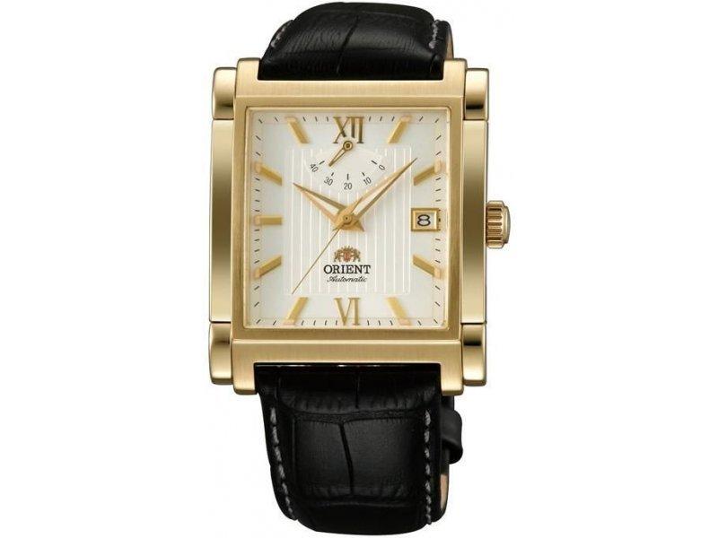 Часы наручные Orient FFDAH002W