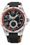 Часы Orient FFM00003B0