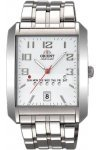 Часы Orient FFPAA002W7