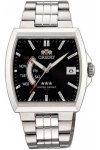 Часы Orient FFPAB002BF
