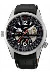 Часы Orient FFT00001B0